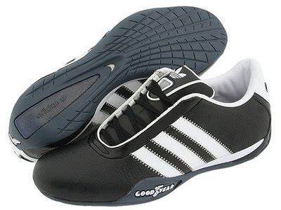 Harga Adidas Goodyear viarshopjualsepatuvans 171 a great site