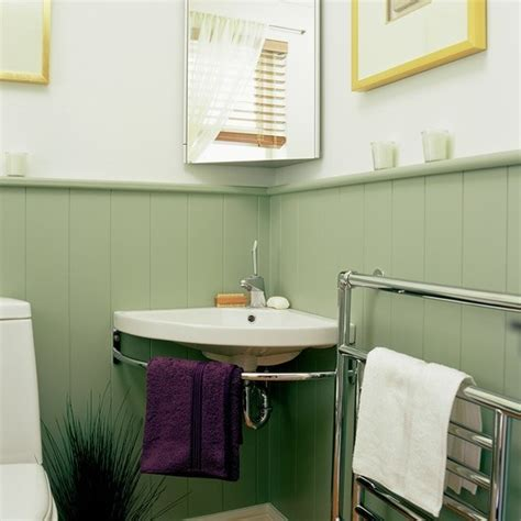 bathroom tongue and groove cladding best 25 tongue and groove cladding ideas on pinterest