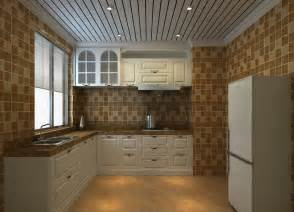 Ceiling Ideas For Kitchen by Ceiling Design Ideas For Small Kitchen 15 Designs