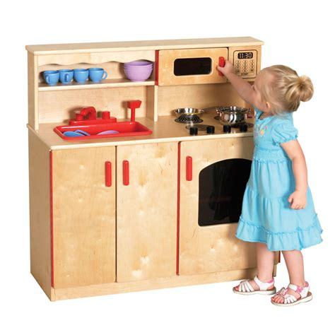 Preschool Kitchen Set by Buy Cheap Toys Best Toys Stores In Usa