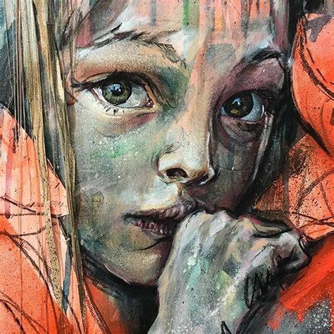 maler hera 442 besten herakut bilder auf zeichnungen