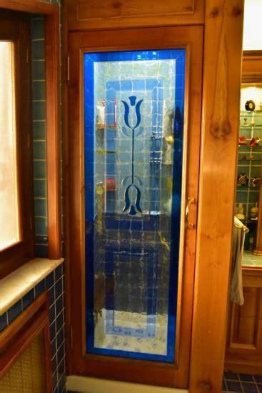 fabbrica box doccia roma box doccia di lusso in legno e vetro fuso design esclusivo
