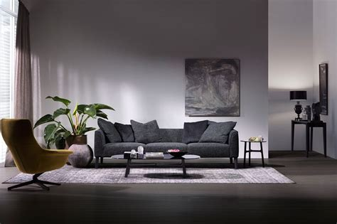 king furniture sofa what s in a name king furniture s new identity indesignlive