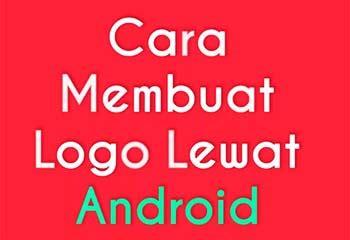 aplikasi membuat logo club aplikasi membuat logo dengan android coolpad phone