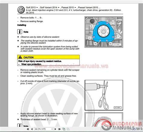 auto repair manual free download 1987 volkswagen fox regenerative braking volkswagen touran 2016 workshop manuals auto repair manual forum heavy equipment forums