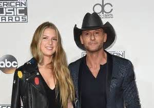 Faith Hill And Tim Mcgraw Robbed by Tamron Remembers Prince I Am Hoping He Is Resting