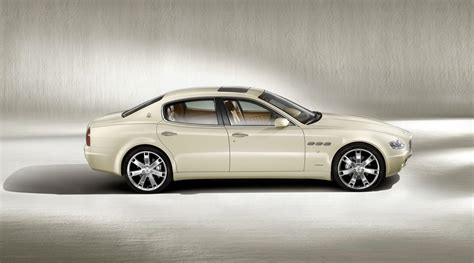old car repair manuals 2008 maserati quattroporte user handbook 2008 maserati quattroporte collezione cento news and information