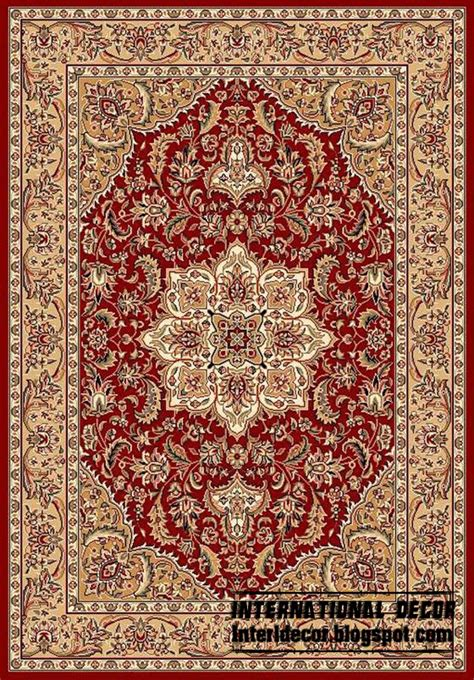 Vintage Story Carpet Classic classic carpets classic rugs models and colors interior and home decor