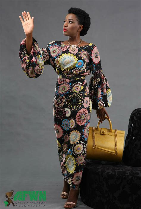 fashion design competition nigeria competition time with africa fashion week nigeria black
