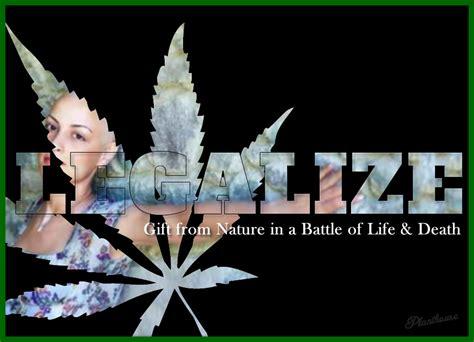 Legalize Weed Meme - weed memes weed memes marijuana memes pot memes