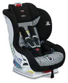 new britax convertible car seat britax marathon clicktight convertible car seat ollie