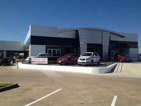 sterling mccall buick gmc houston tx sterling mccall buick gmc houston tx 77074 car