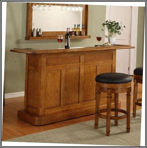 home bar furniture india picture home bar design