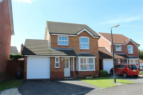 3 bedroom houses for sale in weston super mare houses for sale in worle latest property onthemarket
