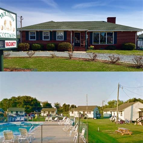 holiday cottages cottage reviews chincoteague island