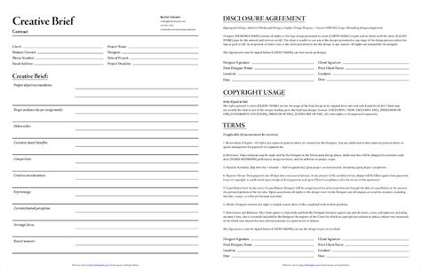 Contract Forms Template by 13 Contract Form Templates Free Premium Templates