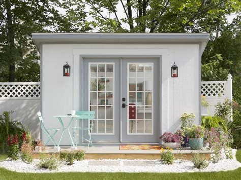 heartland backyard storage experts why wood sheds are the best choice heartland industries