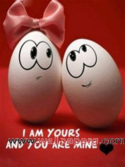 couple egg wallpaper download egg couple love and hurt quotes for your mobile