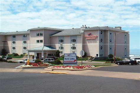 lincoln city oregon chinook winds oregon coast casinos and golf resorts
