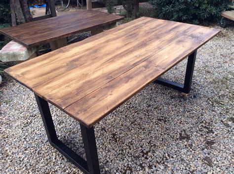 planche de bois pour bureau planche de bois pour bureau conceptions de maison