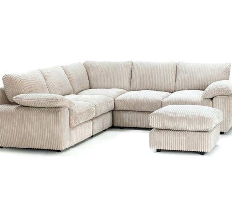 divani due posti mercatone uno divano letto 2 posti mercatone uno divani a due posti