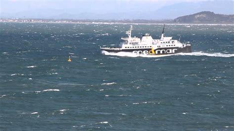traghetti pozzuoli ischia porto sospese corse veloci a ischia e procida