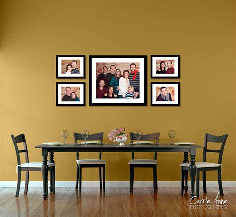 decorating with photos 25 wall decoration ideas for your home