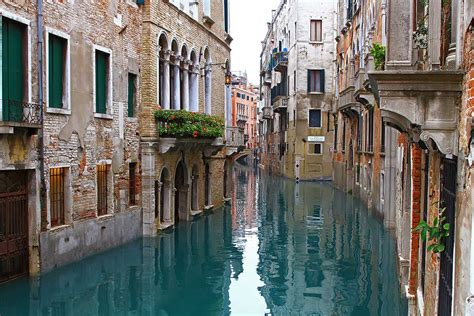s day venice canal venice a historic cultural city travel