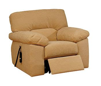 steinhoff uk upholstery steinhoff uk furniture ltd chairs