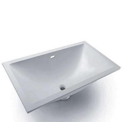 piatti doccia corian piatti doccia in corian si vede un piatto doccia in