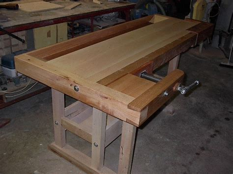woodworking forum lumberjocks woodworking forum