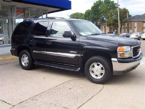 motor repair manual 2003 gmc yukon xl 2500 on board diagnostic system service manual 2003 gmc yukon xl 2500 strut tower rust repair service manual 2003 gmc yukon