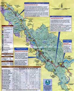 Map Of Banff Canada by Banff National Park Map Images