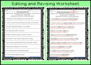 different proofreading skills worksheets proofreading rates