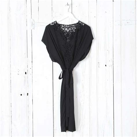Imelda Dress rabens saloner imelda dress in black collen clare