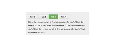 javascript pattern tab 30 css and javascript tabs plugins and tutorials