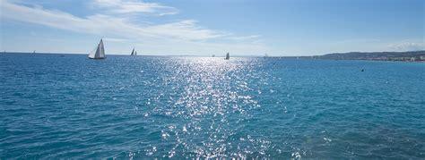 Office Tourisme Cote D Azur by Office Du Tourisme Et Des Congr 232 S De C 244 Te D Azur