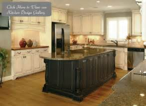 kitchen gallery designs kitchen design greensboro custom cabinets kitchen design bathroom design distinctive designs