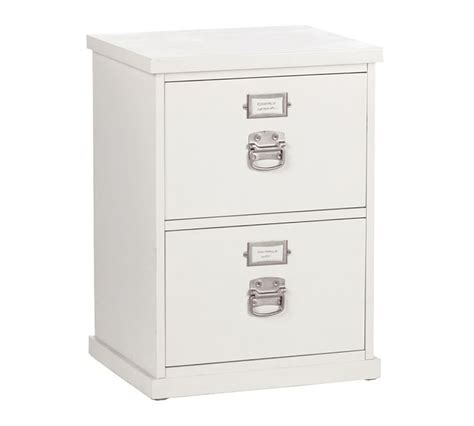 white lateral file cabinet 2 drawer lateral file cabinet 2 drawer white imanisr