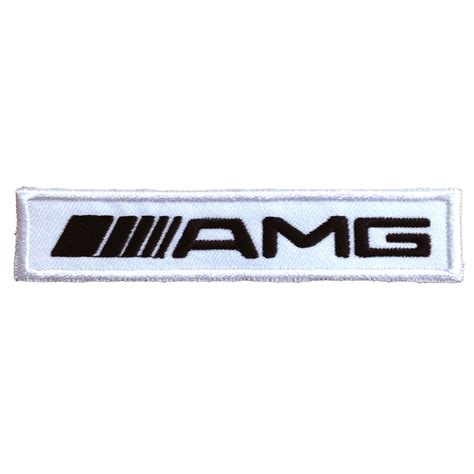 mercedes amg logo 100 logo mercedes benz amg 2018 mercedes benz amg