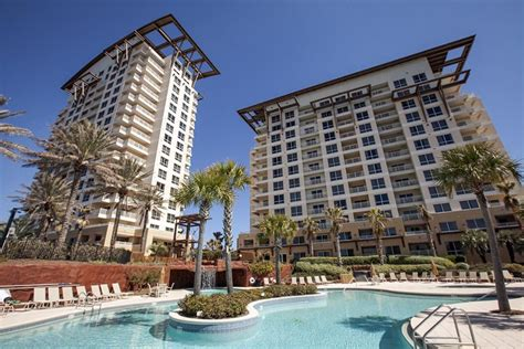 Luau at Sandestin Beach & Golf Resort Resort!    VRBO