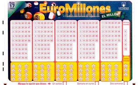 resultado del sorteo de euromillones del viernes 8 de euromillones viernes resultados del sorteo del 17 de