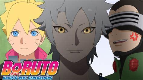boruto watch online 28 بوروتو 28 boruto naruto next generations الحلقة 28 تحميل و