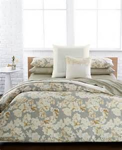 calvin klein vaucluse king comforter set bedding