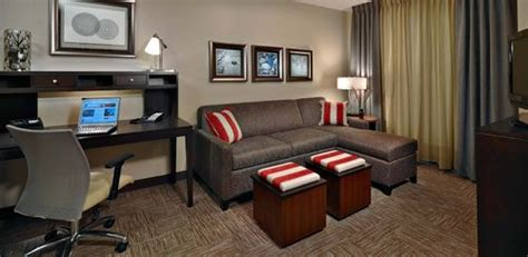 staybridge suites anaheim resort pet policy staybridge suites montgomeryville pet policy