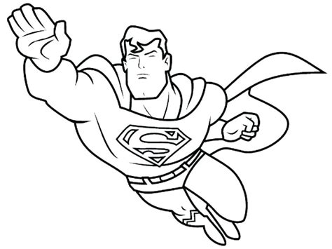 lego marvel coloring pages lego marvel free coloring pages