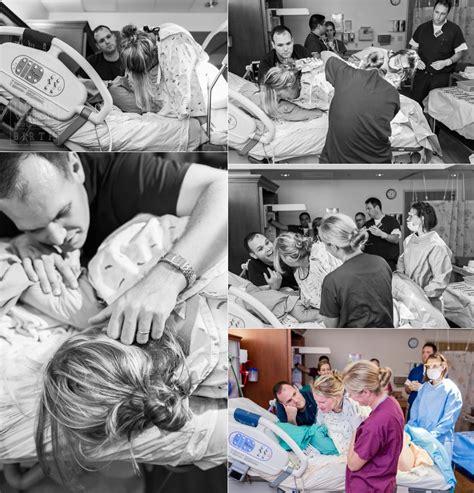 nas jax jobs an nas jax naval hospital birth photography daniel s