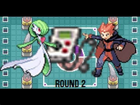 Imbb 17 Tastetea Roundup Part Ii by Firered Gardevoir Run Part 17 Lance 2 Gb