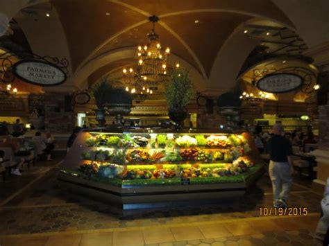 green valley buffet prices my enjoying the food picture of feast buffet at