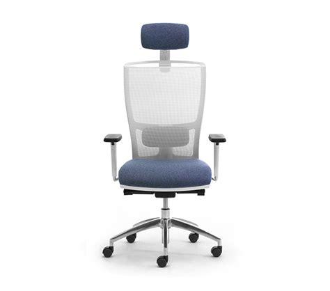 sedie design ufficio sedia per ufficio dal design modeno e minimale
